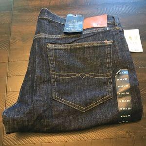 Lucky Brand 121 Slim Jean, Size 36 30 in Lubbock